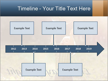 0000075459 PowerPoint Template - Slide 28