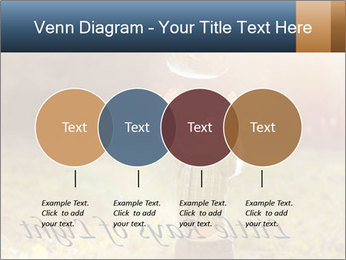 0000075459 PowerPoint Template - Slide 32