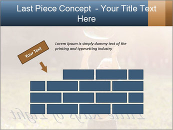 0000075459 PowerPoint Template - Slide 46