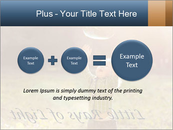 0000075459 PowerPoint Template - Slide 75