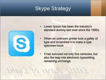 0000075459 PowerPoint Template - Slide 8