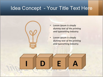 0000075459 PowerPoint Template - Slide 80
