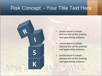0000075459 PowerPoint Template - Slide 81