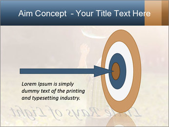 0000075459 PowerPoint Template - Slide 83