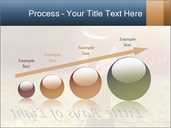 0000075459 PowerPoint Template - Slide 87