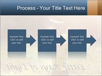 0000075459 PowerPoint Template - Slide 88