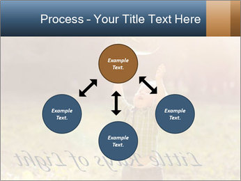 0000075459 PowerPoint Template - Slide 91