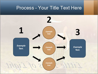 0000075459 PowerPoint Template - Slide 92