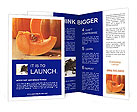 0000075460 Brochure Template