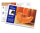 0000075460 Postcard Templates