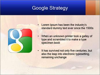 0000075460 PowerPoint Templates - Slide 10