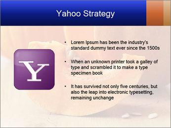 0000075460 PowerPoint Templates - Slide 11