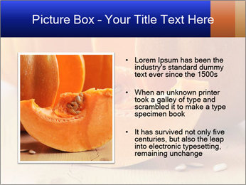 0000075460 PowerPoint Template - Slide 13
