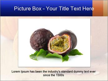 0000075460 PowerPoint Templates - Slide 16