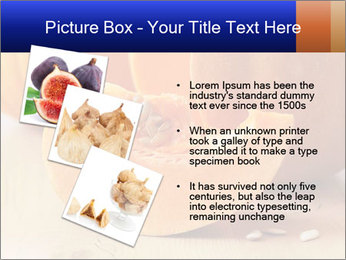 0000075460 PowerPoint Template - Slide 17