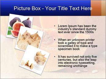 0000075460 PowerPoint Templates - Slide 17