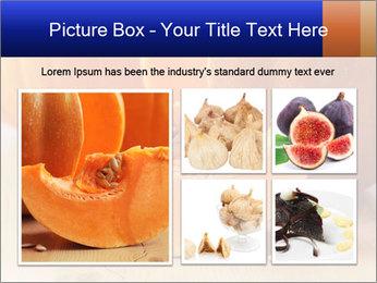 0000075460 PowerPoint Templates - Slide 19