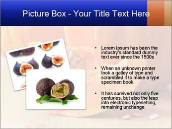 0000075460 PowerPoint Template - Slide 20