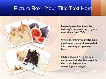 0000075460 PowerPoint Template - Slide 23