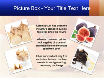 0000075460 PowerPoint Template - Slide 24