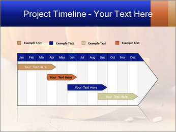0000075460 PowerPoint Template - Slide 25