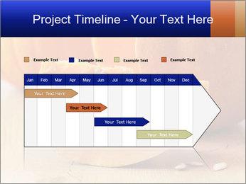0000075460 PowerPoint Templates - Slide 25