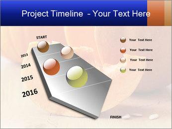 0000075460 PowerPoint Templates - Slide 26