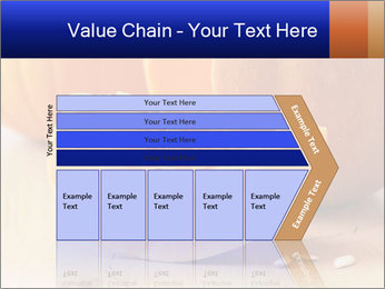 0000075460 PowerPoint Templates - Slide 27
