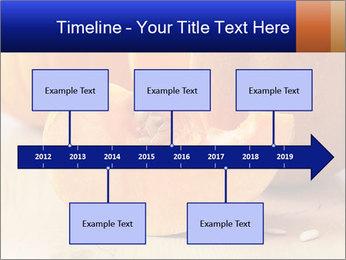 0000075460 PowerPoint Templates - Slide 28