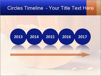 0000075460 PowerPoint Templates - Slide 29