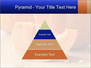 0000075460 PowerPoint Templates - Slide 30
