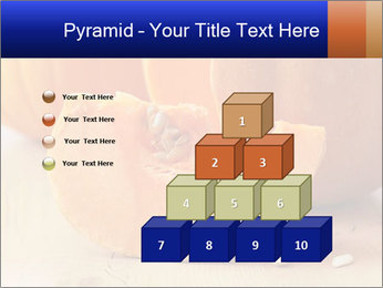 0000075460 PowerPoint Template - Slide 31