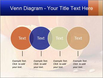 0000075460 PowerPoint Templates - Slide 32