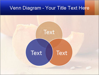 0000075460 PowerPoint Templates - Slide 33