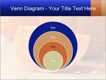 0000075460 PowerPoint Templates - Slide 34