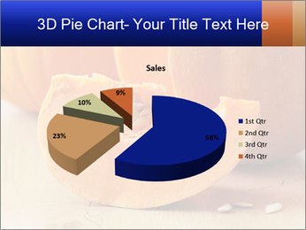 0000075460 PowerPoint Templates - Slide 35