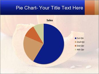 0000075460 PowerPoint Templates - Slide 36
