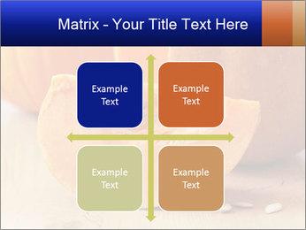 0000075460 PowerPoint Templates - Slide 37