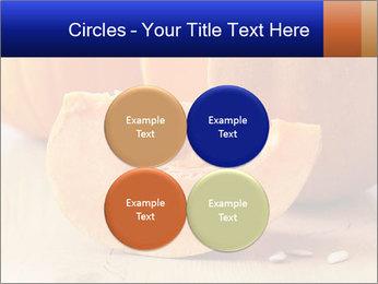 0000075460 PowerPoint Templates - Slide 38