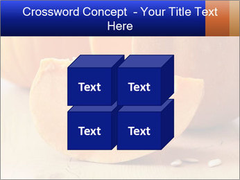 0000075460 PowerPoint Templates - Slide 39