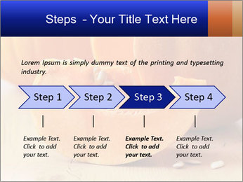0000075460 PowerPoint Template - Slide 4