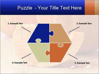 0000075460 PowerPoint Templates - Slide 40
