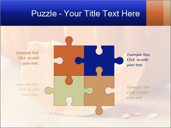 0000075460 PowerPoint Templates - Slide 43