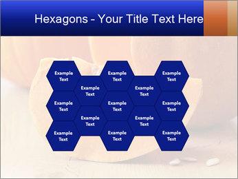 0000075460 PowerPoint Templates - Slide 44