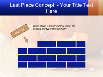 0000075460 PowerPoint Templates - Slide 46