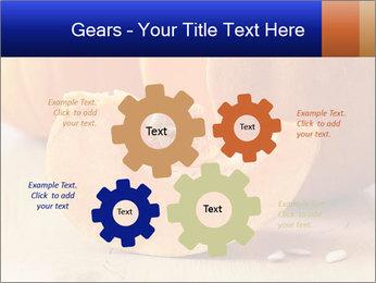 0000075460 PowerPoint Templates - Slide 47