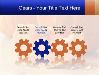 0000075460 PowerPoint Templates - Slide 48