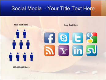 0000075460 PowerPoint Template - Slide 5