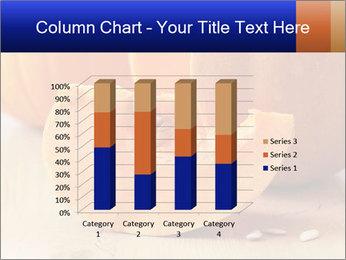 0000075460 PowerPoint Templates - Slide 50