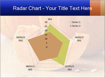 0000075460 PowerPoint Templates - Slide 51